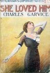 Charles_Garvice_-_She_Loved_Him